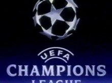champions-league-logo15