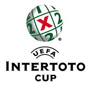 intertoto1