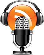 lokiblogpodcasticon
